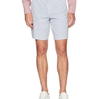 Joe's Jeans Men's Brixton Trouser Short, Soft Grey, 34