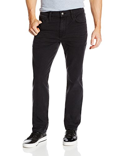 Joe's Jeans Men's Brixton Straight and Narrow Jean in Feras, Feras, 33x34