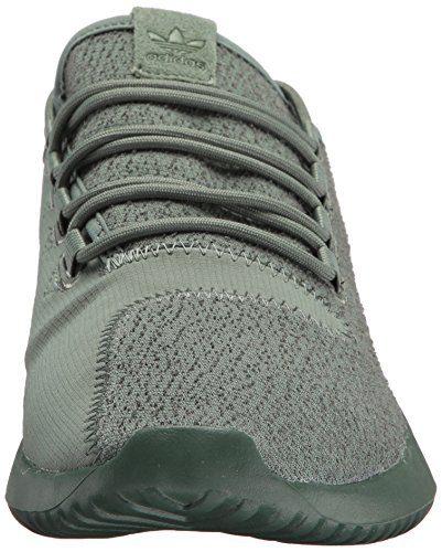 a7935d5b9a6 Home   Shop   Men   Shoes   Fashion Sneakers   adidas Originals Men s  Tubular Shadow Sneaker