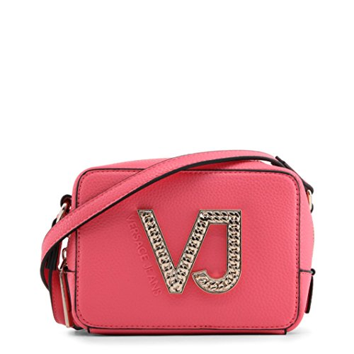 Versace Jeans Crossbody Bags