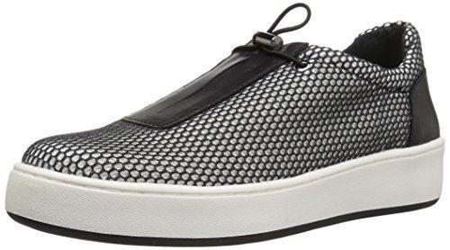Donald J Pliner Women's Camo-M3 Sneaker