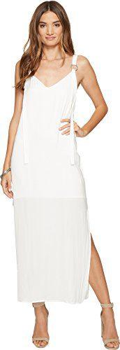 Dolce Vita Women's Honor Dress Optic White Dress