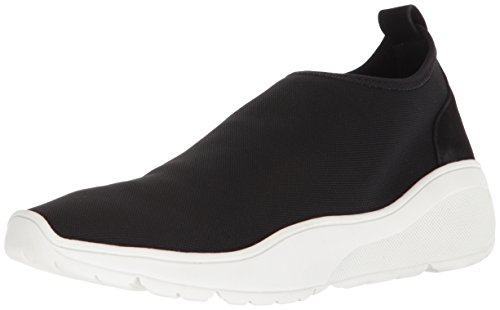 Kate Spade New York Women's Bradlee Sneaker, Black, 7.5 M US