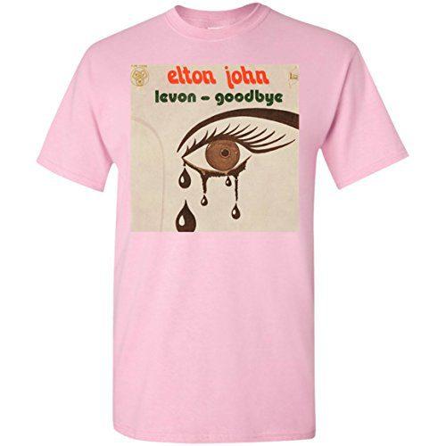 91b495738fd1 GUCCI elton john t-shirt Gucci logo, womens T-Shirt Clout Wear ...