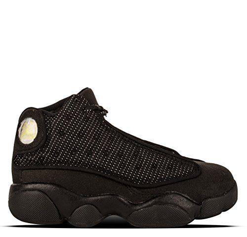 Jordan 13 Retro Little Kids Style: 916907-011 Size: 1.5 Y US