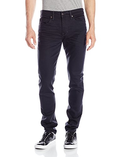 Joe's Jeans Men's Slim Fit Jean in Jase, Jase, 36