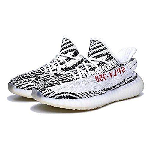 AUMERN Men′s Women′s Breathable Mesh Shoes 350 V2 Sport Sneakers