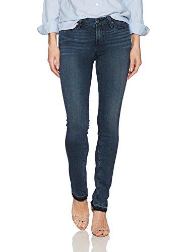 PAIGE Women's Verdugo Ultra Skinny Jeans, Davis, 26