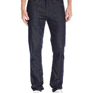 Joe's Jeans Men's Savile Row Tailored Fit Jean, Coleman, 32x34