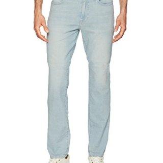 Joe's Jeans Men's Brixton, Brewster, 36