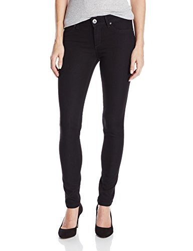 Women's Emma Power Legging Jeans, Riker, 28