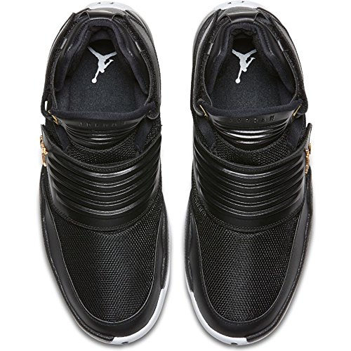 8d056ea85c0c Home Shop Men Shoes Fashion Sneakers NIKE Mens Jordan Generation 23