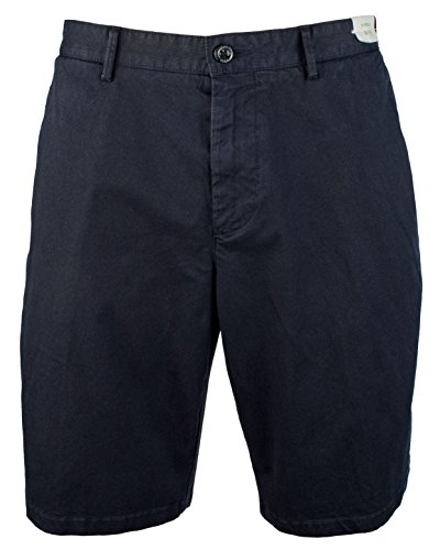 Hugo Boss Boss Men's Green Label C-Clyde2 Stretch Shorts-NB-34R