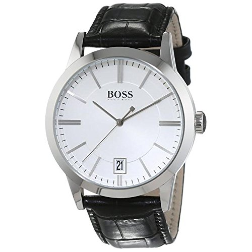 HUGO BOSS Men's Watches