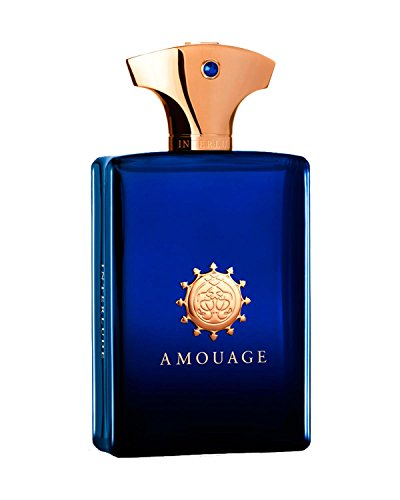 AMOUAGE Interlude Man's Eau de Parfum Spray