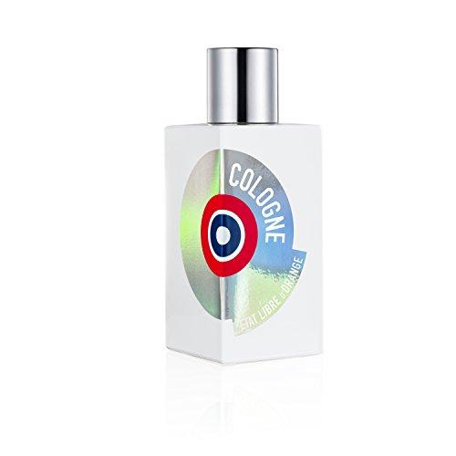 Etat Libre d'Orange Cologne Eau de Parfum Spray, 1 count