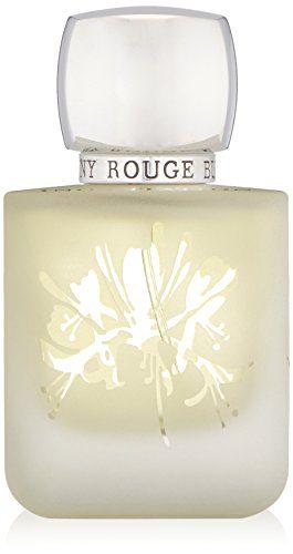 Rouge Bunny Rouge Incantation Eau De Parfum 1.7 oz Spray