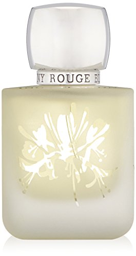 Rouge Bunny Rouge Incantation Eau De Parfum 1.7 oz Spray