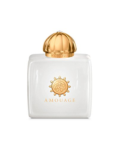 Amouage Honour Women Eau de Parfum Spray, 1.7 fl. oz.