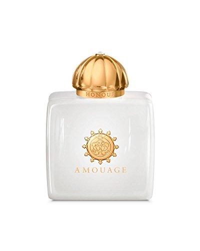 AMOUAGE Honour Women's Eau de Parfum Spray