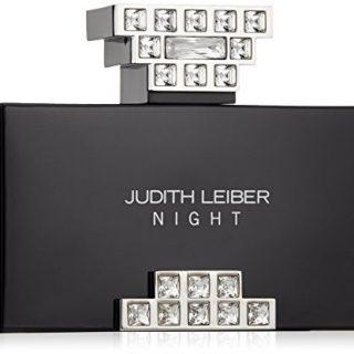 JUDITH LEIBER Night Eau de Parfum Spray, 2.5 fl. Oz.