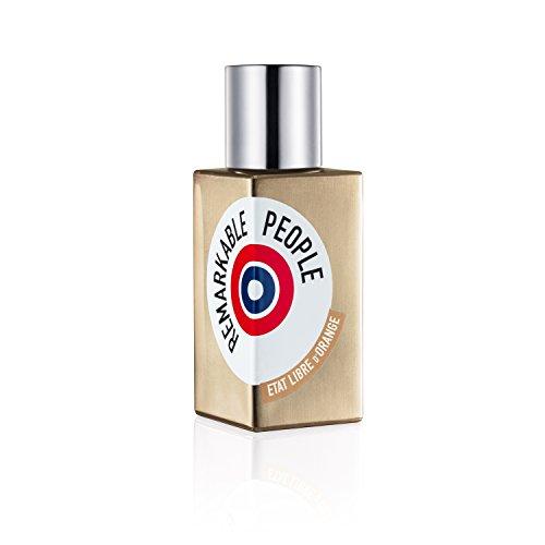 Etat Libre d'Orange Remarkable People Eau de Parfum Spray 1.7 fl oz.