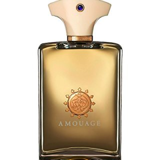 AMOUAGE Jubilation XXV Man's Eau de Parfum Spray, 3.4 fl. oz.