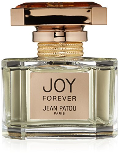 Jean Patou Joy Forever Eau de Toilette Spray, 1.0 fl. oz.