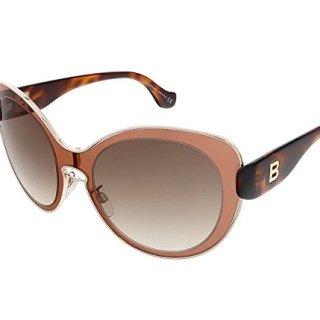 Balenciaga Sunglasses Color 72F