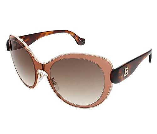 Balenciaga Sunglasses Color 72F