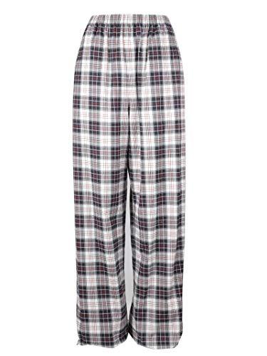 Balenciaga Women's Multicolor Cotton Pants