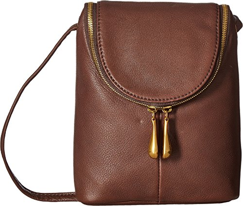Hobo Women's Fern Walnut One Size