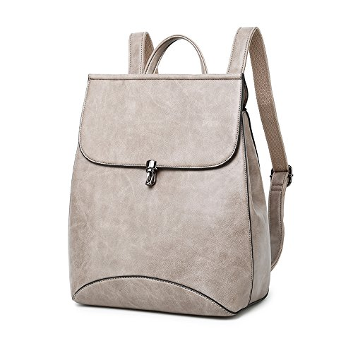 WINK KANGAROO Fashion Shoulder Bag Rucksack