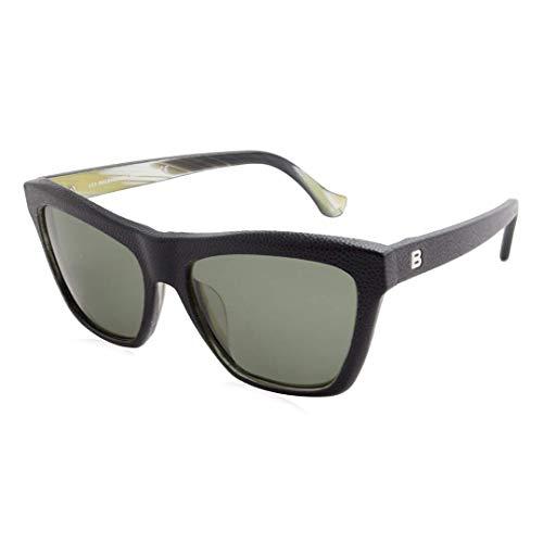 Balenciaga Women Sunglasses
