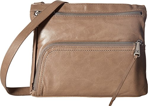 Hobo Women's Cassie Ash Crossbody Bag