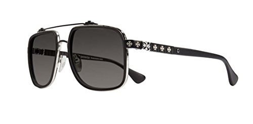Chrome Hearts - Hardman - Sunglasses