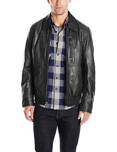 Marc New York by Andrew Marc Men's Hanover