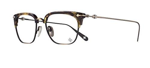 Chrome Hearts - Sluntradiction 54 - Eyeglasses