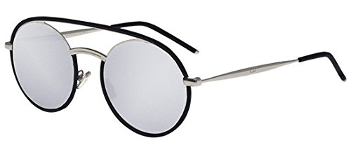 Dior Homme Dior syntesis Black Palladium Sunglasses