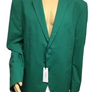 Versace Men's Designer Italian Sports jacket Blazer Suit Top