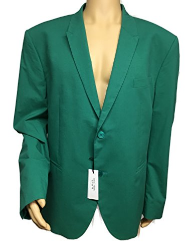Versace Men's Designer Italian Sports jacket Blazer Suit Top