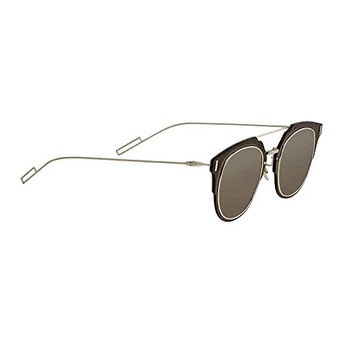 Dior Womens Women's Aviator 62Mm Sunglasses