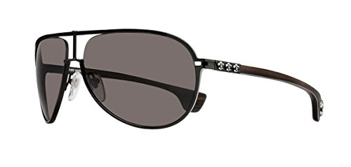 Chrome Hearts - Morning Wood I - Sunglasses