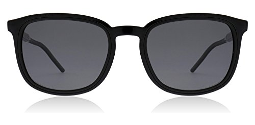 Dolce and Gabbana Square Sunglasses Polarised Lens C