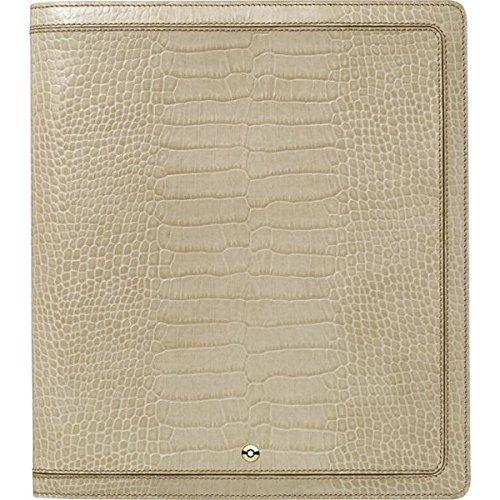 Montblanc notebook La Vie De Bohème