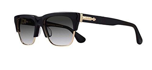 Chrome Hearts - Klosterfuck 57- Sunglasses
