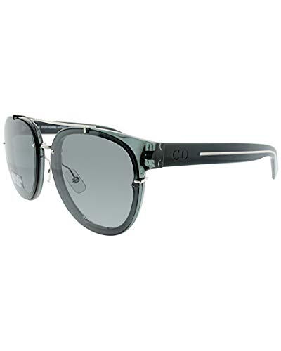 Christian Dior Unisex 56Mm Sunglasses
