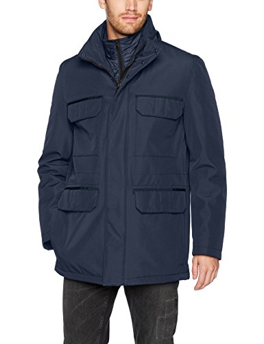 Marc New York by Andrew Marc Men's Sheffield Bonded Shell Jacket