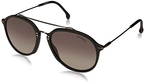 Carrera Men's Carrera 171/S Matte Black One Size