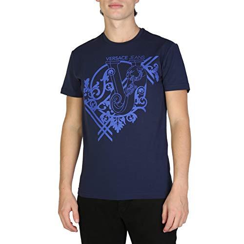 Versace Jeans Blue